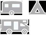 ikoner-grasocamping-camping